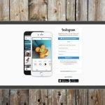 Instagram za podjetja