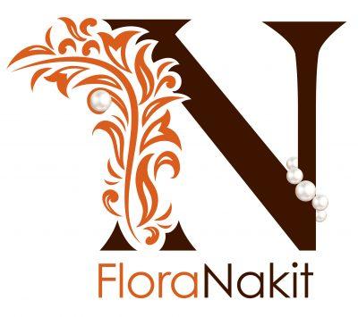 logo Floranakit