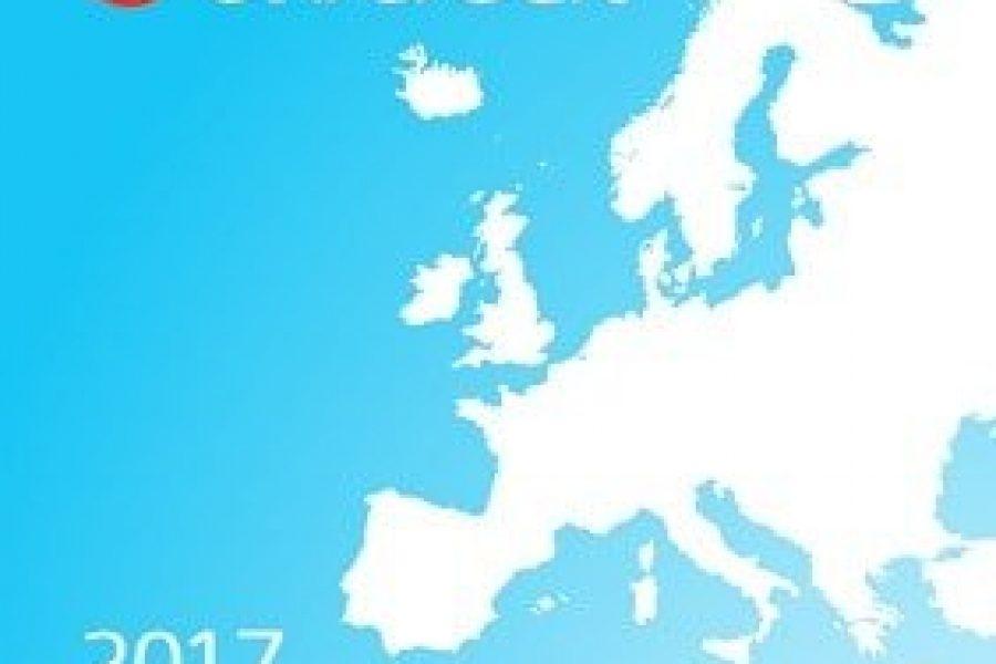 Letno poročilo Unicredit Bank